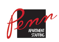 Penn Apartment Staffing